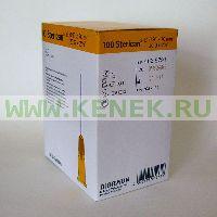 Б.Браун Стерикан Игла 20G (0,9 x 70 мм)