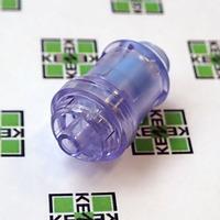 B.Braun Safeflow инфузионный коннектор для безыгольного соединения