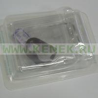 Б.Браун Сурекан Игла-бабочка 19G (1,1 х 15 мм), без Y-коннектора