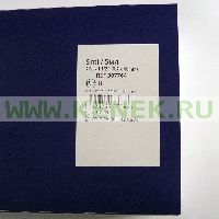 BD Emerald Шприц (3-комп.) 5мл, игла 22G (0,7x40) [100шт/уп]