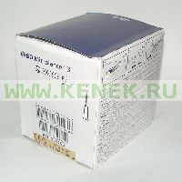 BD Microlance Игла одноразовая инъекционная стерильная 19G (1,1 x 50 мм) тонкая стенка [100шт/уп]