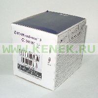 BD Microlance Игла одноразовая инъекционная стерильная 22G (0,7 x 50 мм) [100шт/уп]