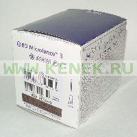 BD Microlance Игла одноразовая инъекционная стерильная 26G (0,45 х 13 мм) [100шт/уп]