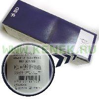 BD Discardit Шприц (2-х комп.) 20мл, игла 21G (0,8x40) [80шт/уп]