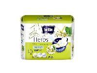 Bella Herbs tilia Comfort Прокладки женские впитывающие, №10