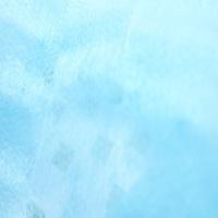 """Гекса Шапочка """"Шарлотта"""", 1-рядная резинка, спанбонд 15-17г/м2, голубая, 125шт/уп"""