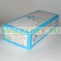 Мезорам Игла для микроинъекций 27G (0,40 х 4 мм)