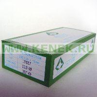 MESORAM Игла для микроинъекций 30G (0,30 х 13) [100шт/уп]