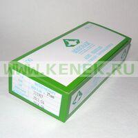 Мезорам Игла для микроинъекций 30G (0,30 х 25 мм)