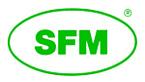СФМ (SFM) иглы