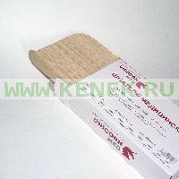 Шпатель деревянный НЕстерильный, Китай, 100шт/уп