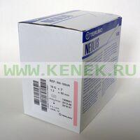 Terumo Neolus Игла одноразовая инъекционная стерильная 18G (1,2 х 50 мм)