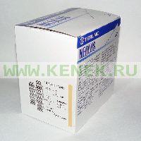 Terumo Neolus Игла одноразовая инъекционная стерильная 19G (1,1 х 50 мм)