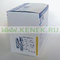 Terumo Neolus Игла одноразовая инъекционная стерильная 20G (0,9 х 70 мм) короткий срез