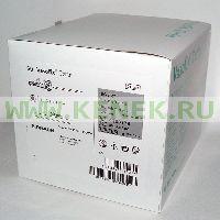 B.Braun Vasofix Certo катетер 16G (1,7 х 50 мм) порт PUR [50шт/уп]