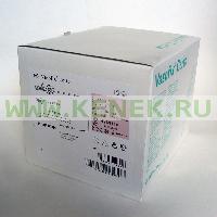 B.Braun Vasofix Certo катетер 20G (1,1 х 33 мм) порт PUR [50шт/уп]