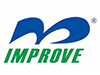Improve (Improvacuter)